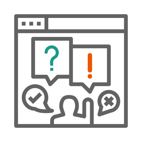 answer-customers-marketing-questions