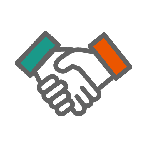 business-agreement-shake-hand