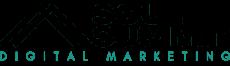 soul-summit-logo